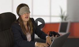 Don't-Work-Blind-Video-Playback-Graphic-
