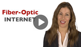 Fiber-Optic-Video-Playback-Graphic- 275p