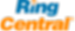 RC_logo_stacked_RGB-300px.png