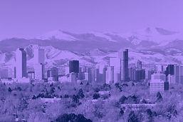 2-Locations-Denver-Duo.jpg