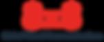 8x8-Logo-Tagline-bottom_2016.png