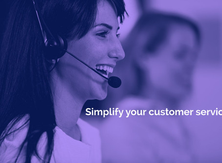 Is Customer Service Important to Your Business?