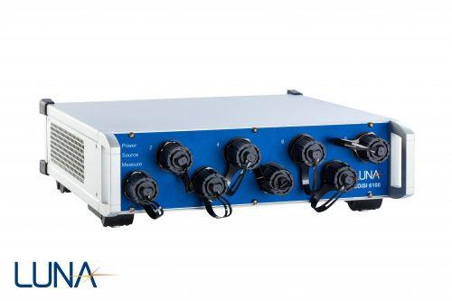 ODiSI-6000-Series.jpg