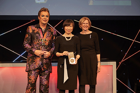 Professor-Tong-Sun-THE-Awards.bmp