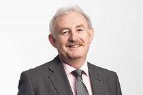 Prof Kenneth Grattan OBE