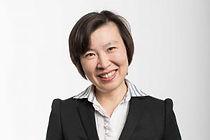 Prof Tong Sun OBE
