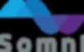 171026 somni logo transparent no subteks