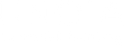UNOIA White Logo-Text Only.png