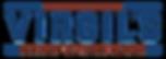 Virgil's+Color+Logo+(5).png