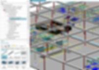 Factory_Line_Design_5_640x360_tcm54-2615