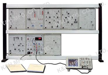 KL-900A.jpg