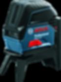 combi-laser-gcl-2-15-114852-0601066e02.p