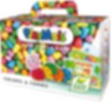 funtolearn_colorsandforms.jpg