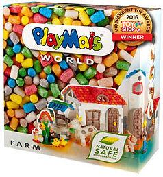 world_farm.jpg