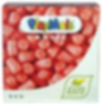 colourline_red.jpg
