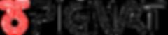logo-pignat-HD-transparent-1.png
