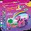 Thumbnail: fischer TiP Horse Box S