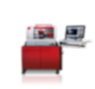 csm_pic_CT_60_05.08.16_1200x900px_web_cb