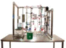 evv100-mini-evaporateur.jpg.jpeg