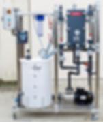 traitement-d-eau-ultrafiltration-ulf2001