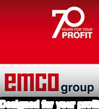 EMCO_70_logo.png