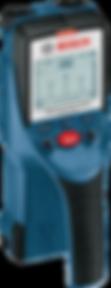 detector-d-tect-150-sv-wallscanner-70004