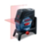 combi-laser-gcl-2-50-c-143317-0601066g00