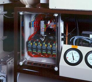 PID Controller .jpg