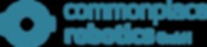 LogoCPR_kurz_transparent-2.png