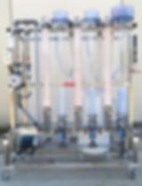 fluidisation-solide-liquide-fls3000.jpg.