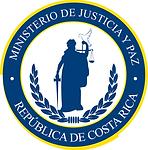 Mjp_logo.png