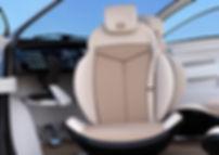 mastertrim-seattrim-engineering-featured