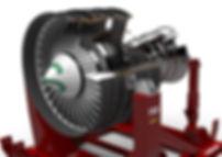 wNX_for_design-2_tcm54-26924.jpg