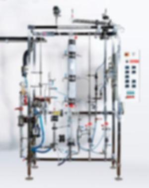 distillation_siphon_DVI4000.jpg.jpeg