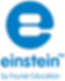 e-by-fourier - logo.png
