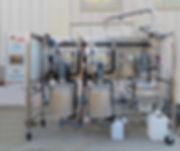 production-de-bioethanol-upb_2000.jpg