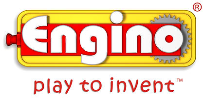 logo_and_slogan.jpg