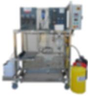 pilote-traitement-dechets-chimiques-smt2