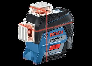 line-laser-gll-3-80-c-145392-0601063r01