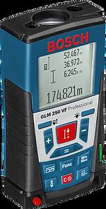 laser-measure-glm-250-vf-55544-060107210