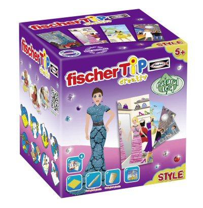 fischer TiP Style Box