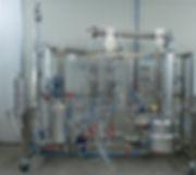 extraction-solide-esa2001.jpg