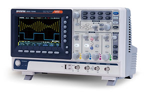 GDS-1000B_Series_16122917715.jpg