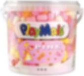 basic_pink_eimer.jpg