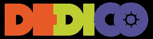 LogoDedico.png