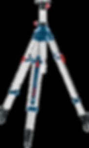 building-tripod-bt-300-hd-108798-0601091