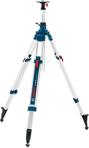 building-tripod-bt-300-hd-108798-0601091