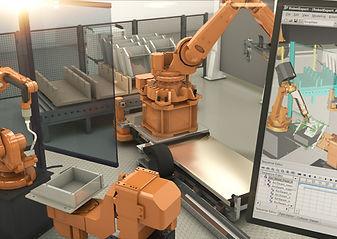 RobotExpert_640x360_tcm54-25907.jpg