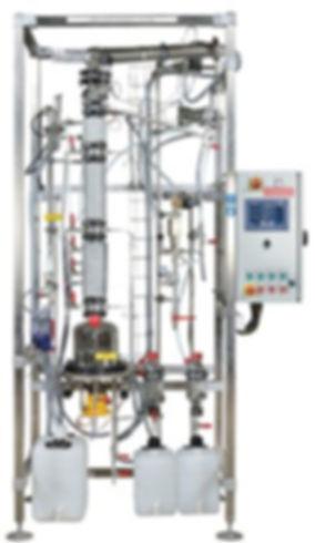 distillation-continue-et-discontinue-dvi