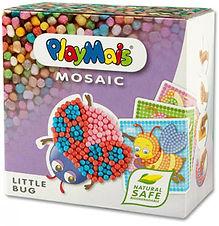 mosaic_little_bug.jpg